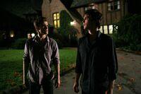 1x07-Haunted (7)