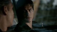 718-017-Damon~Alaric