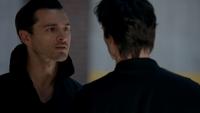 719-093~Damon-Enzo
