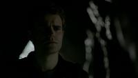 815-032-Stefan~Damon