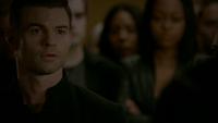 TO507-021-Elijah