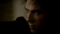103-094~Stefan-Damon
