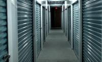 3x22-storage01