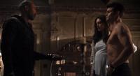 Marcel-Hayley-Elijah 1x14