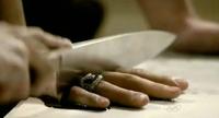 Vampire-diaries-hand