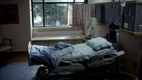 102-MF Hospital-Ward
