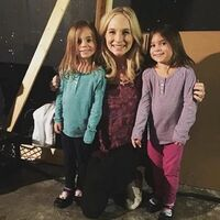 2016-02-22 Candice King