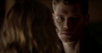 Care-Klaus in 4x14