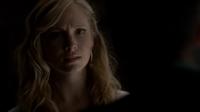 Caroline-Tyler in 4x9..