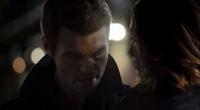 Elijah and Hayley 1x11