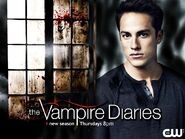 Season-4-promo-wallpaper-the-vampire-diaries-32578934-1023-768