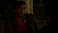 TO404-097-Vincent~Elijah