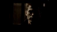 105-035-Stefan~Damon
