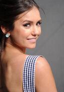 2011 Teen Choice Awards 06 Nina Dobrev