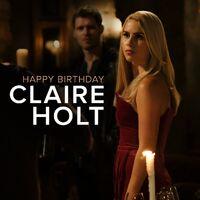 2018-06-11-Happy Birthday-Claire Holt-cworiginals-Twitter