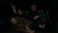 721-123-Damon-Bonnie-Matt