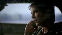 813-024-Damon~Bonnie