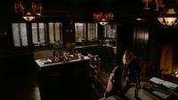 815-026~Bonnie~Caroline-Boarding House
