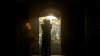 816-200~Stefan~Damon-Boarding House-Afterlife