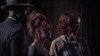 Elder Witches