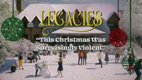 Legacies 2x08 Title Card