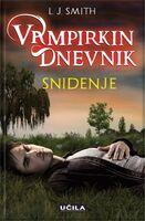 Snidenje-vampirkin-dnevnik