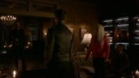 TO513-107-Kol~Elijah~Rebekah