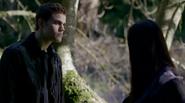 The Vampire Diaries - Piloto - 35