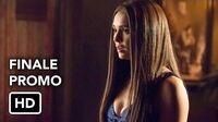 "The Vampire Diaries 8x16 Promo ""I Was Feeling Epic"" (HD) Season 8 Episode 16 Promo Series Finale"