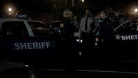 108-MF Police