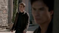 722-047-Stefan~Damon