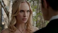 815-103~Stefan-Caroline-Wedding