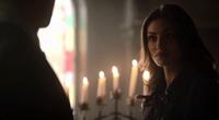 Eli-Hayley 1x17