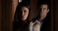 Hayley and Elijah in 1x10..