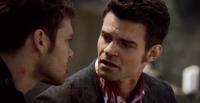 Klaus-Elijah 1x22