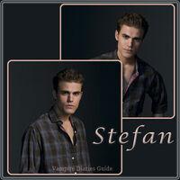 Stefan-2-vampire-diaires