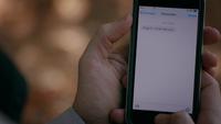 TO510-035-Antoinette's Text-Elijah's Phone