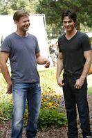 Bts-Matt-Davis-and-Ian-Somerhalder