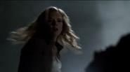 The Vampire Diaries - Piloto - 10