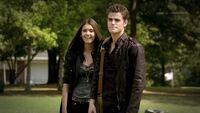 103-022-1-1~Elena-Stefan~Matt~Tyler