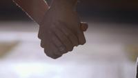 816-Elena~Damon-Ring-Afterlife
