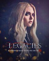 LS2-Poster-Lizzie