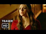 Legacies Season 4 Teaser (HD) The Originals spinoff