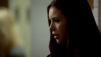 105-018-Elena~Bonnie