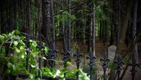 105-Cemetery
