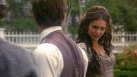 106-070-1~Stefan~Damon-Katherine