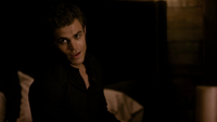 108-008-Stefan~Lexi