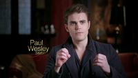 800-Paul Wesley-Stefan