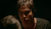 809-116-Damon~Sybil