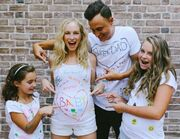 Candice-Pregnancy-Announcement.jpg